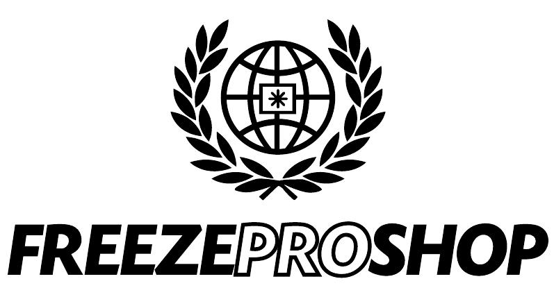 Freezeproshop