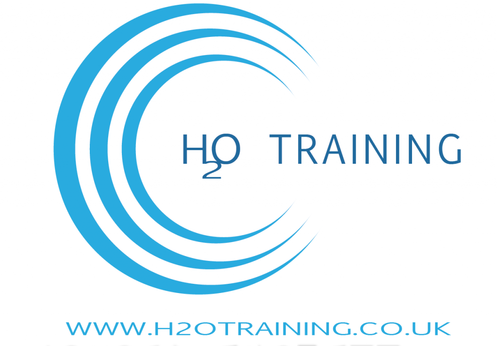 H20training